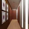коридор в современном стиле