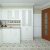 дизайн- проект интерьера кухни