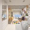 дизайн интерьера детской, детская в скандинавском стиле, детская для мальчика, интерьер детской комнаты.