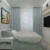 дизайн спальни, интерьер спальни, дизайн интерьера спальни