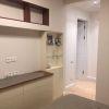 дизайн интерьера спальни, дизайн-проект спальни, интерьер спальни, корпусная мебель в интерьере.