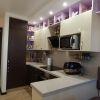 дизайн интерьера кухни, дизайн кухни, дизайн-проект кухни, интерьер кухни, встроенная мебель в интерьере.