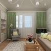 дизайн интерьера гостиной, интерьер гостиной, дизайн-проект гостиной, кухня-гостиная в загородном доме, зона тв, зона камина, дизайн корпусной мебели, дизайн коттеджа