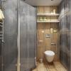 дизайн интерьера ванной комнаты, интерьер ванны, современный дизайн ванны, дизайн санузла, плитка Estima