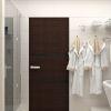 дизайн интерьера ванной, дизайн-проект ванной комнаты