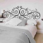 Como-decorar-a-casa-com-adesivos-de-parede-6