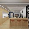 дизайн интерьера гостиной для холостика