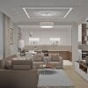 дизайн интерьера гостиной, интерьер гостиной в пастельных тонах, дизайн зоны тв, объединяем кухню с гостиной, дизайн интерьера кухни-гостиной,