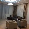 дизайн интерьера гостиной, дизайн-проект гостиной, интерьер гостиной комнаты, корпусная мебель в интерьере.
