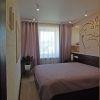 дизайн интерьера спальни, дизайн спальни, интерьер спальни, дизайн-проект спальни.