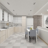 дизайн интерьера гостиной, современный дизайн интерьера, современный дизайн гостиной, интерьер гостиной, дизайн-проект гостиной, корпусная мебель в интерьере, дизайн гостиной, дизайн гостиной комнаты, дизайн кухни-гостиной, интерьер кухни-гостиной.