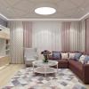 дизайн интерьера гостиной, современный дизайн интерьера, современный дизайн гостиной, интерьер гостиной, дизайн-проект гостиной, корпусная мебель в интерьере, дизайн гостиной, дизайн гостиной комнаты.