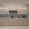 дизайн интерьера кухни, интерьер кухни, дизайн кухни, кухня в классическом стиле, дизайн-проект кухни, корпусная мебель под заказ.