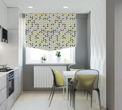 интерьер кухни, дизайн кухни, проект кухни,современный дизайн интерьера, интерьер в современном стиле, дизайн-проект кухонного гарнитура, встроенная мебель в интерьере.