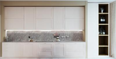 дизайн интерьера кухни, интерьер кухни, дизайн кухни-гостиной, объединенная кухня-гостиная, проект кухни, встроенная кухня, дизайн кухонного гарнитура