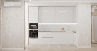 дизайн гостиной, дизайн интерьера гостиной, интерьер гостиной, гостиная в современном стиле, дизайн-проект гостиной, дизайн кухни-гостиной, интерьер кухни-гостиной, интерьер кухни, дизайн проект кухни