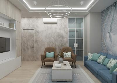 дизайн гостиной, дизайн интерьера гостиной, интерьер гостиной, гостиная в современном стиле, дизайн-проект гостиной, проект кухни-гостиной, интерьер кухни-гостиной, дизайн кухни-гостиной.