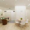 дизайн интерьера гостиной, интерьер гостиной в современном стиле, дизайн-проект гостиной, 3д панели в интерьере, дизайн однокомнатной квартиры, дизайн зоны тв, корпусная мебель в интерьере, интерьер кухни, дизайн интерьера кухни, дизайн столовой зоны.