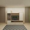 дизайн интерьера спальни, интерьер спальни, дизайн спальной комнаты, спальня, дизайн-проект спальни