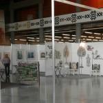 выставка Art Ufa