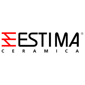 Estima_logo_en_hor