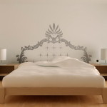 Wall-Stickers-Bedrooms-Giant-Design